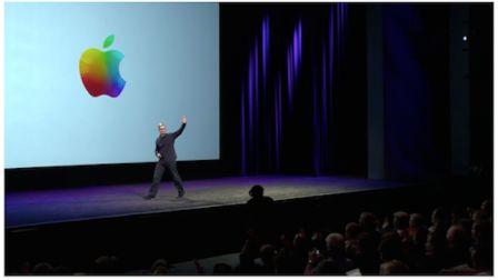 applelogo1.jpg