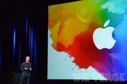 applelogo2.jpg
