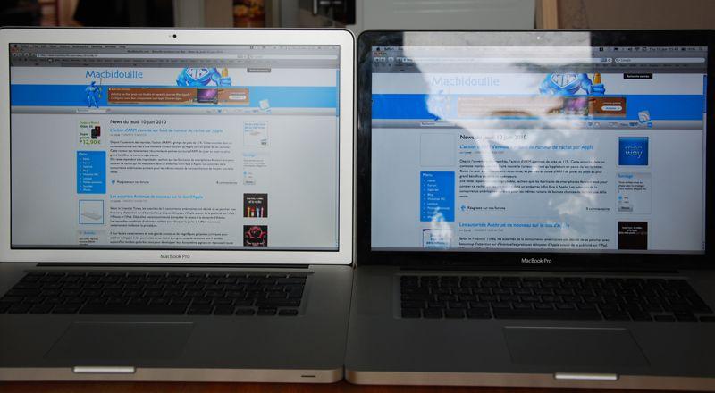 macbookproreflets.jpg